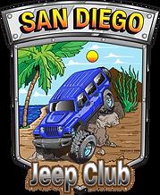 SAN DIEGO JEEP CLUB.png