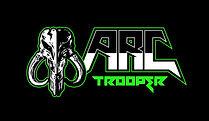 arctrooper_logo_color_onblack.jpg