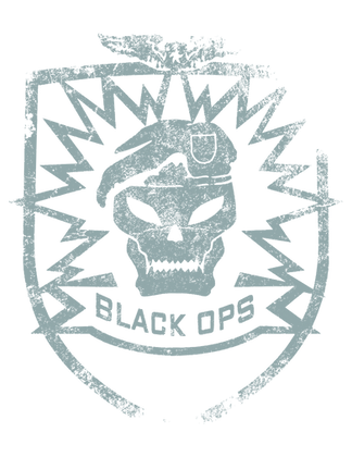black_ops_grunge_skull_png_by_sharifelko
