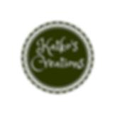Katko's Logo.png