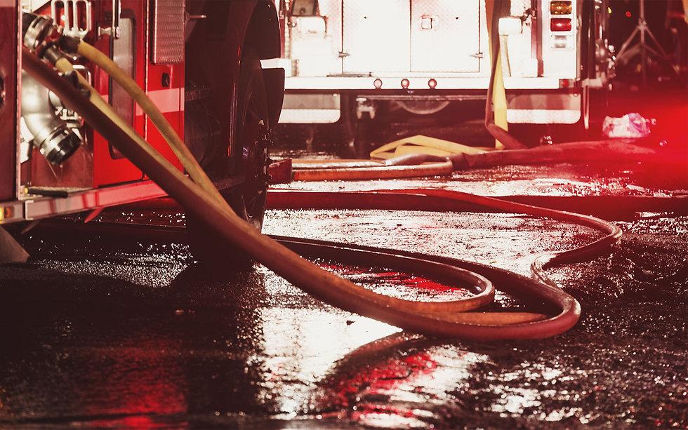 Fire Trucks - Active911 Alerting.jpg
