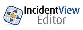 IV Editor Logo.jpg