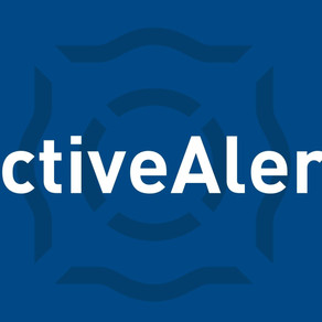 Active911 Rebrands Popular Alerting Software to ActiveAlert
