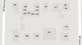 address-points.png