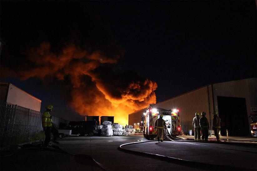 firefighter_night-min.jpg