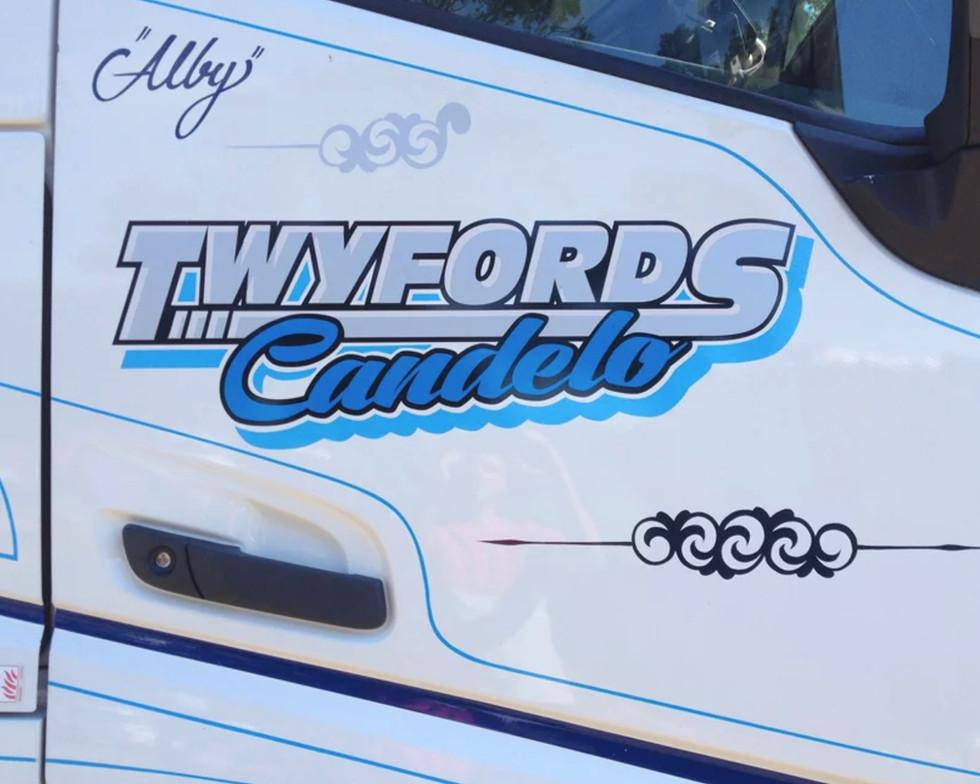 Twyfords.jpg
