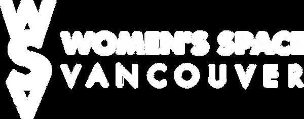 WSV_Logo-White-Dark-Background.png