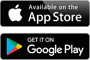 App Stores.png