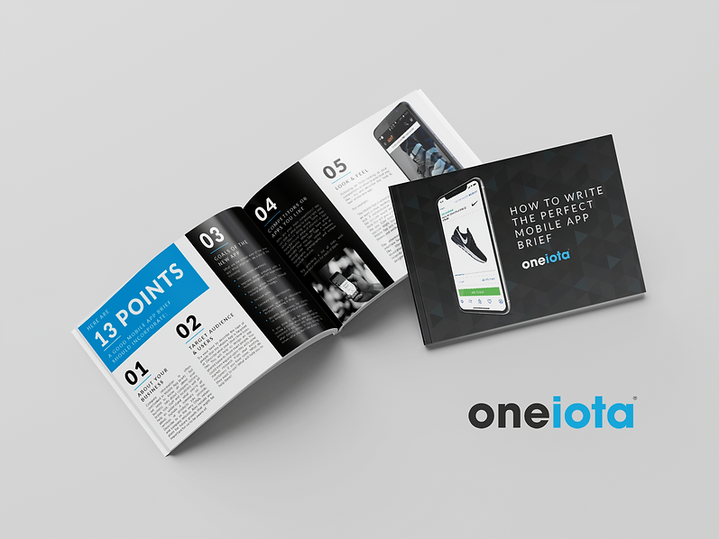 mobile app brief brochure.png