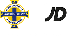 Irish Football
