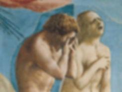 420px-Masaccio_-_The_Expulsion_from_the_