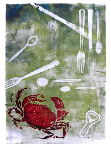 Eat Art VII.jpg