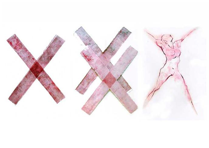 XXX Kopie.jpg