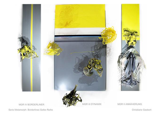 Gaebert_Triptychon_Gelbe Reihe_MGR_IV_MG
