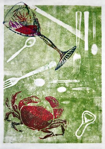 Eat Art IKristallglas kippt_Gaebert.jpg