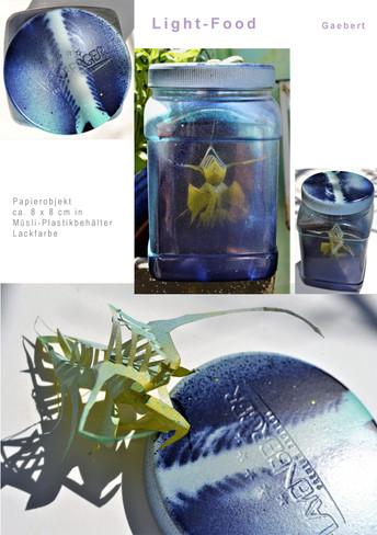 Gaebert_Collage_Lightfood.jpg