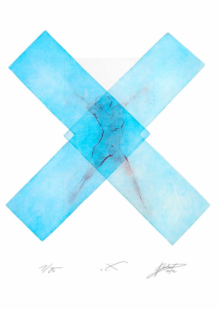 X A3.jpg
