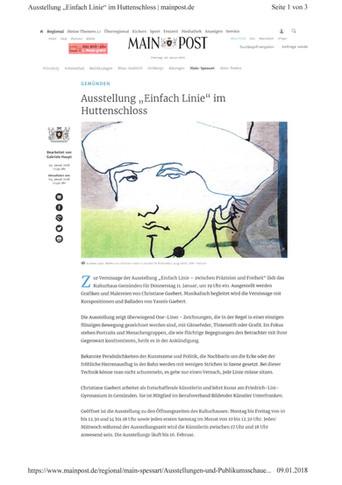 Gaebert_KiulturhausGemünden2018.jpg