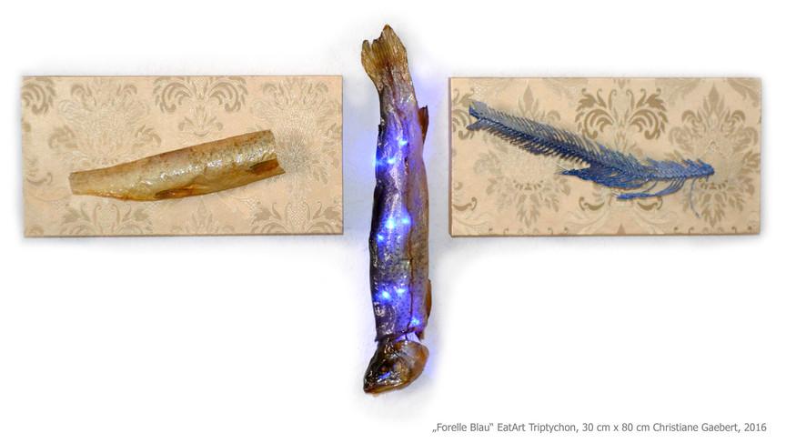 EatArt_Triptychon_Forelle Blau.jpg