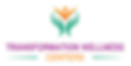 Reiki, Pranic, Crystal Healing | Intuitive coaching,Redondo Beach CA