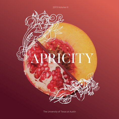 Apricity Magazine Vol III Cover.png