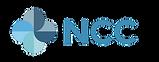 NCC%20Logo_edited.png