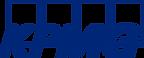 kpmg-logo.png