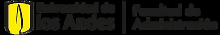 Logorgt.png