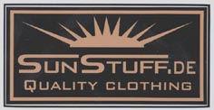 sunstuff_logo_3.jpg