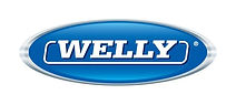 Welly Logo.jpg