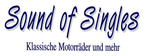 Logo Scan.jpg