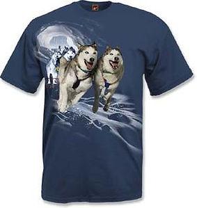 Bushfire Huskies.jpg