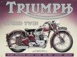 Triumph Blechschild T32.jpg