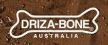 Driza-Bone Logo.JPG