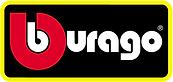 Bburago_Logo.png