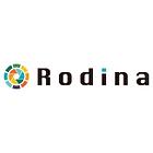 rodinalogo4.png