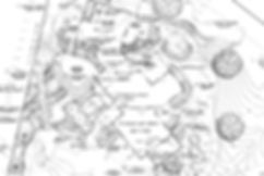hand drawn.jpg