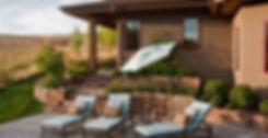 sun bathing terrace .jpg
