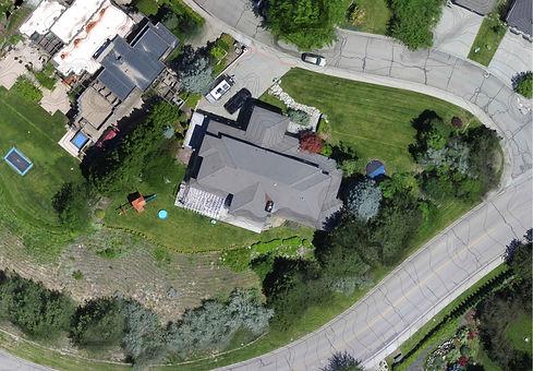 Hazleton Residence (6.23.20)-Model.jpg