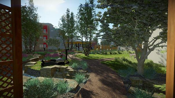 Herons Edge 3D Site_023.jpg