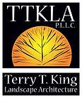 TTKLA Large Logo (white background).jpg