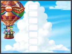 Atividade-D-Unit-5-Balão