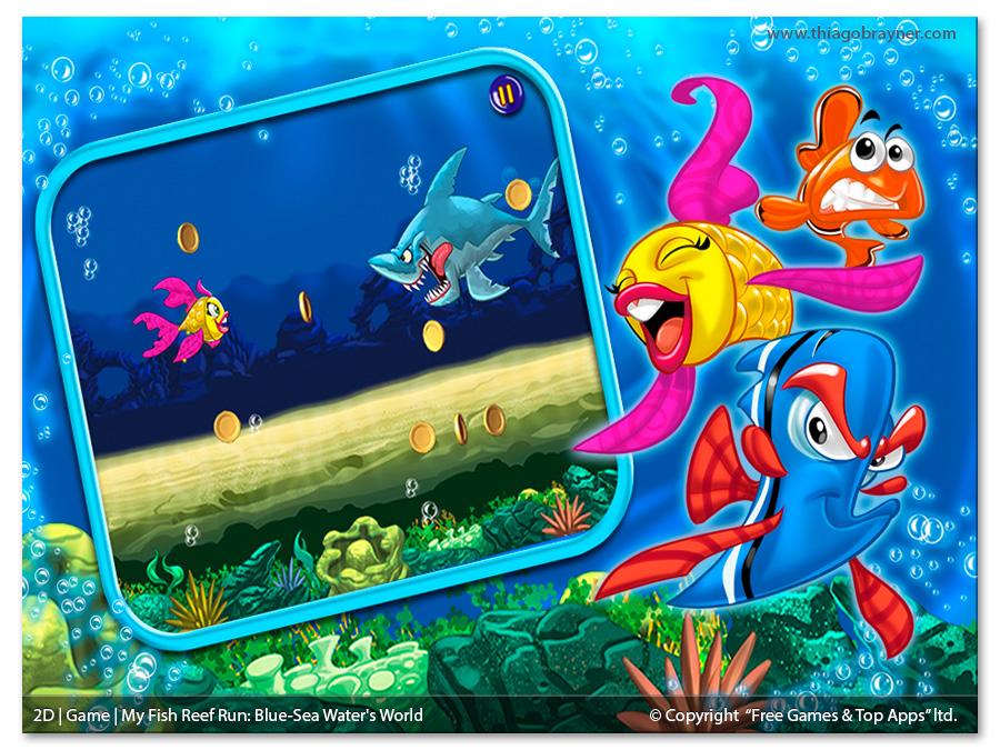 my-fish-reef-run-blue-sea-waters-world2
