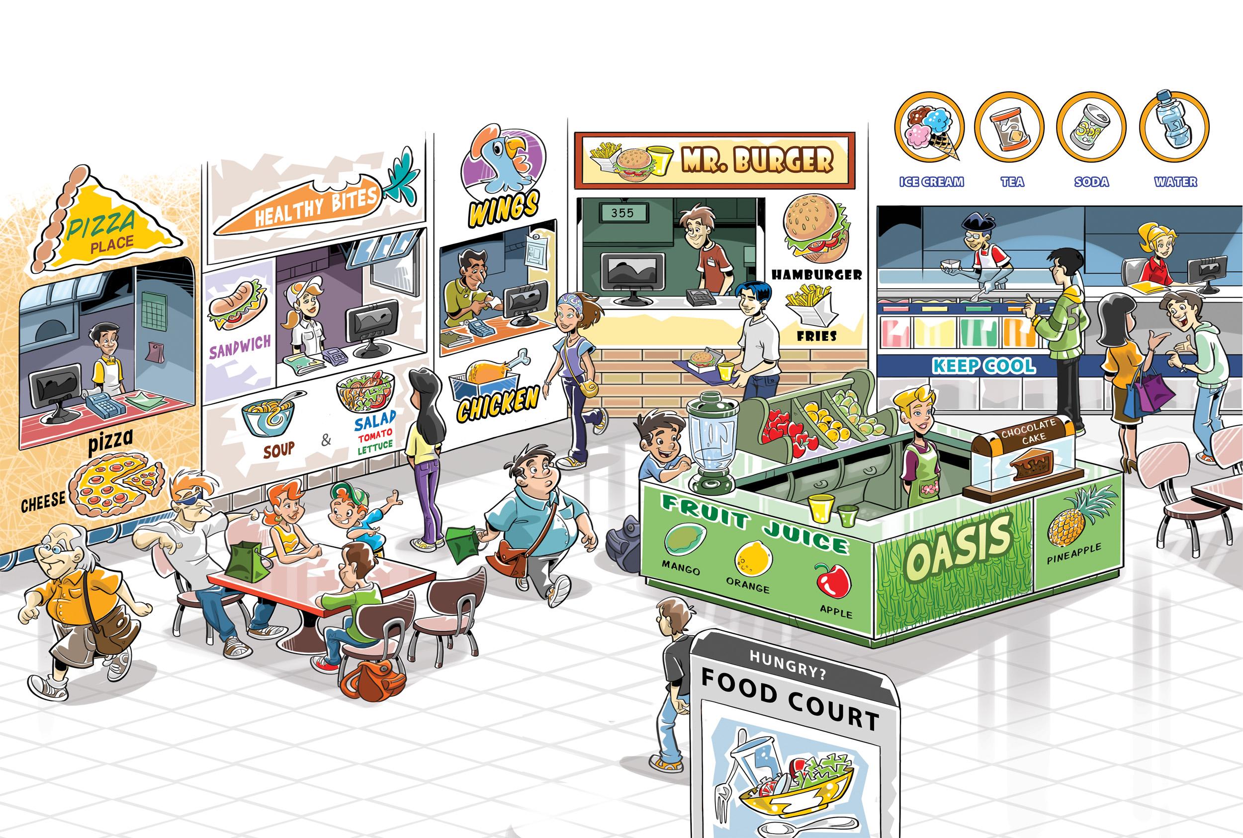 food_court_raf5-final