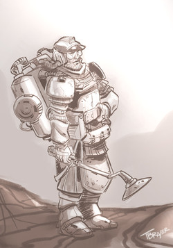 mars_explorer