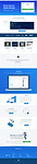 Site-home-(customer-cases).png