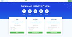 back4app-pricing