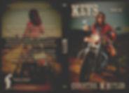 KeysPBCover.jpg