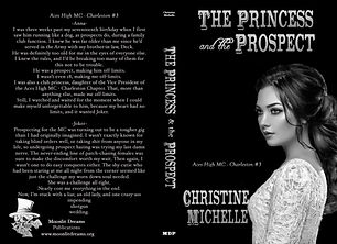 PrincessProspectPBCover.jpg