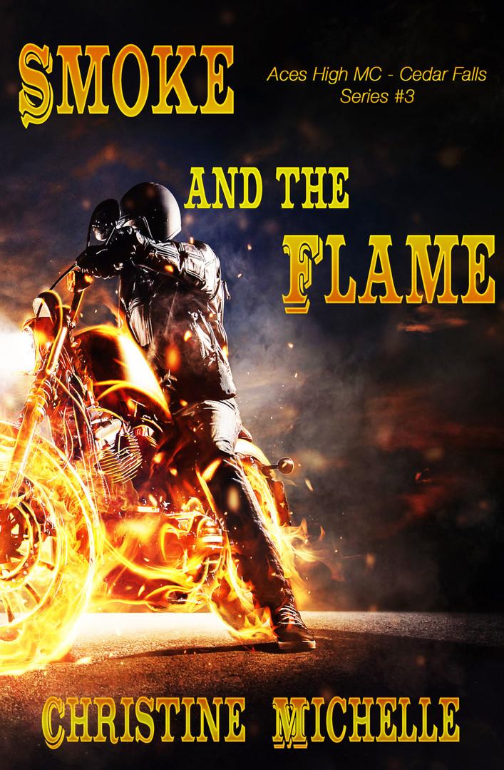 Smoke and the Flame